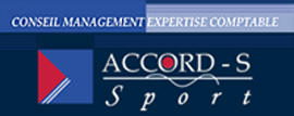 logo_accord-1