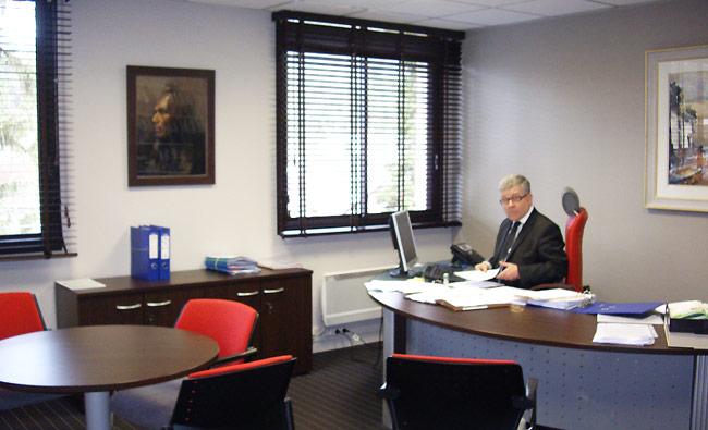 "<h3> Sarlat-la-Canéda</h3>    <a href=""http://www.groupe-ece.com/sarlat/"">expert-comptable</a>"