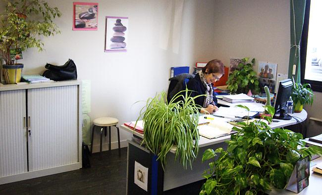 "<h3> Sarlat-la-Canéda</h3>    <a href=""http://www.groupe-ece.com/sarlat/"">secretaire-expert-comptable</a>"