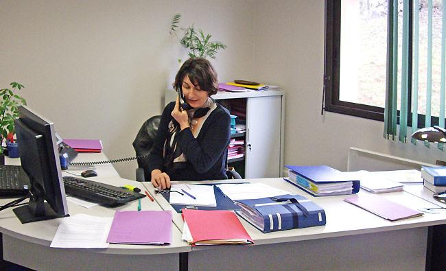 "<h3> Sarlat-la-Canéda</h3>    <a href=""http://www.groupe-ece.com/sarlat/"">secretaire-expertise-comptable</a>"