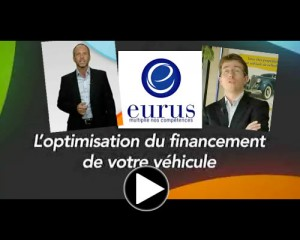 optimisation-finacement-ece